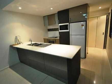 11/19 Edgar Street, Port Hedland 6721, WA Apartment Photo