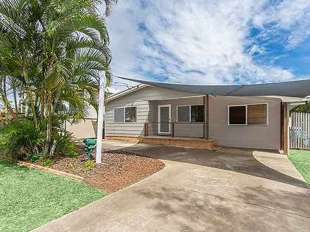 35 Longland Street, Redcliffe 4020, QLD House Photo