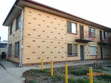 3/36 Chilworth Avenue, Enfield 5085, SA Unit Photo