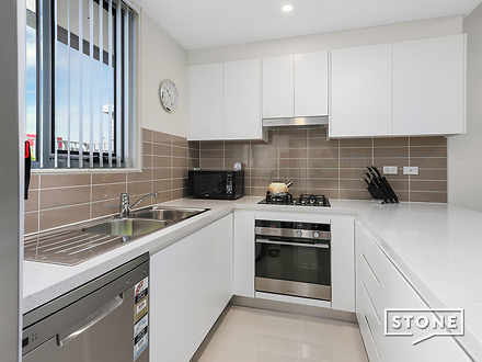 LEVEL GROUND/3/10 Merriville Road, Kellyville Ridge 2155, NSW Apartment Photo