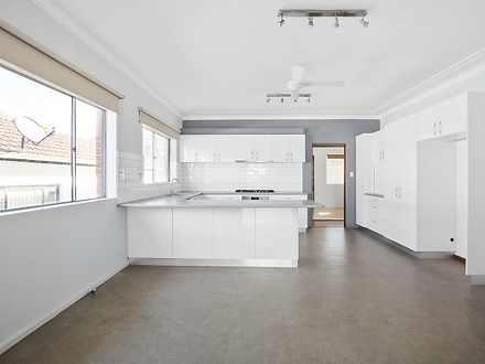 144 Alfred Street, Narraweena 2099, NSW House Photo