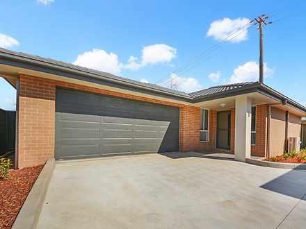 6/31 Raymond Terrace Road, East Maitland 2323, NSW House Photo