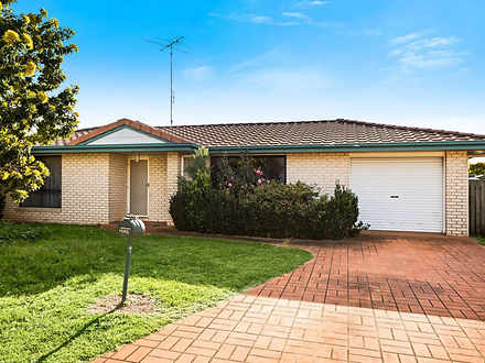 9 Ella Court, Darling Heights 4350, QLD House Photo