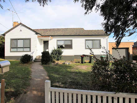 19 Ridge Road, Oak Park 3046, VIC House Photo