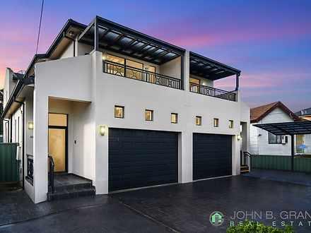 4A Gurney Road, Chester Hill 2162, NSW Duplex_semi Photo