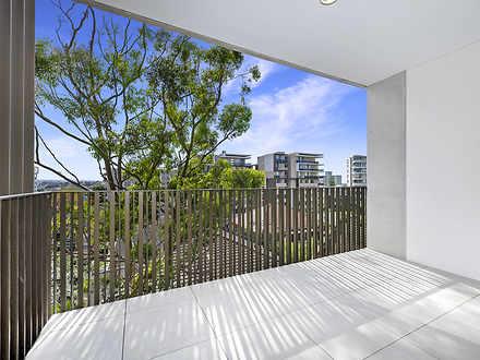 1BED/20 Llandaff Street, Bondi Junction 2022, NSW Apartment Photo