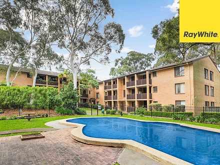 80/35-39 Fontenoy Road, Macquarie Park 2113, NSW Apartment Photo