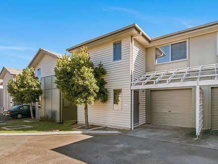 13/23 Garfield Road, Woodridge 4114, QLD Townhouse Photo