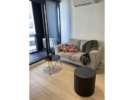 77-89 A'beckett Street, Melbourne 3000, VIC Apartment Photo