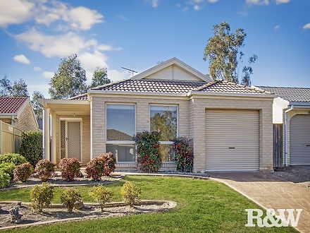 27 Yatay Place, Plumpton 2761, NSW House Photo