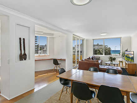 6/9-17 Pacific Street, Manly 2095, NSW Apartment Photo