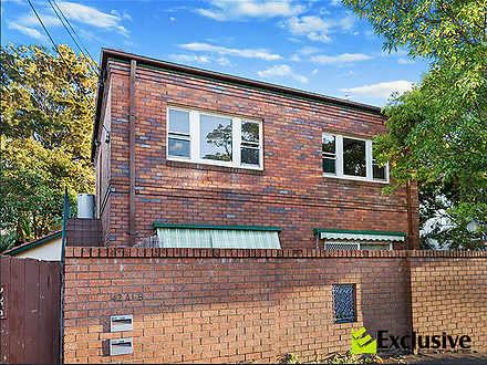 42B Victoria Street, Lewisham 2049, NSW Unit Photo