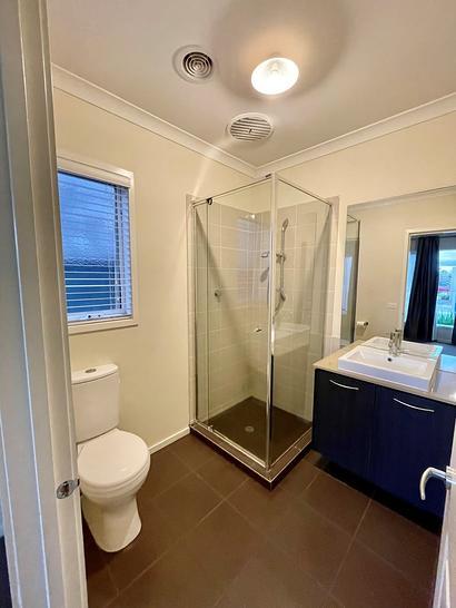 22 Blaimore Way, Mernda 3754, VIC House Photo
