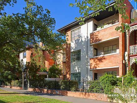 19/205 Flemington Road, North Melbourne 3051, VIC Apartment Photo