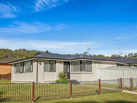 22 Crestwood Avenue, Narara 2250, NSW House Photo