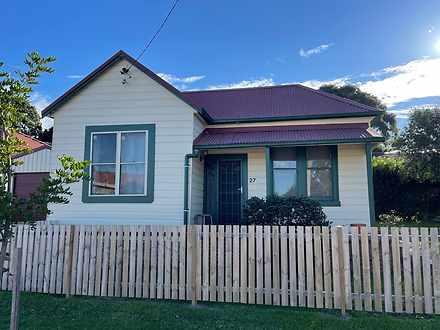 27 Macquarie Street, Wallsend 2287, NSW House Photo