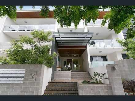 11/18 Barramul Street, Bulimba 4171, QLD Apartment Photo