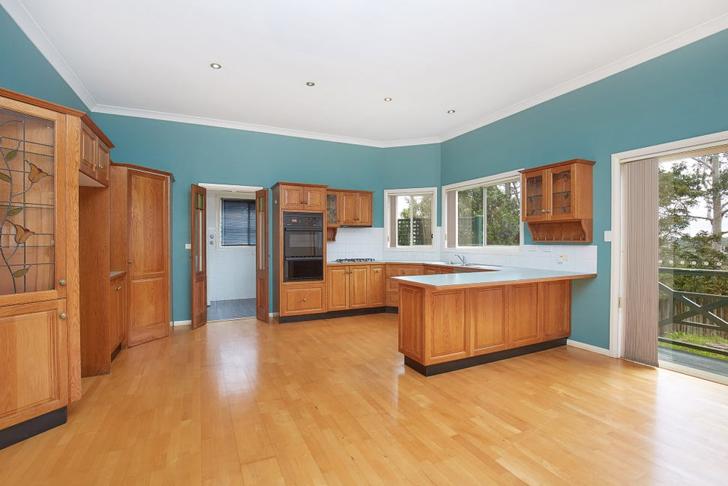 4 Parklands Road, Mount Colah 2079, NSW House Photo