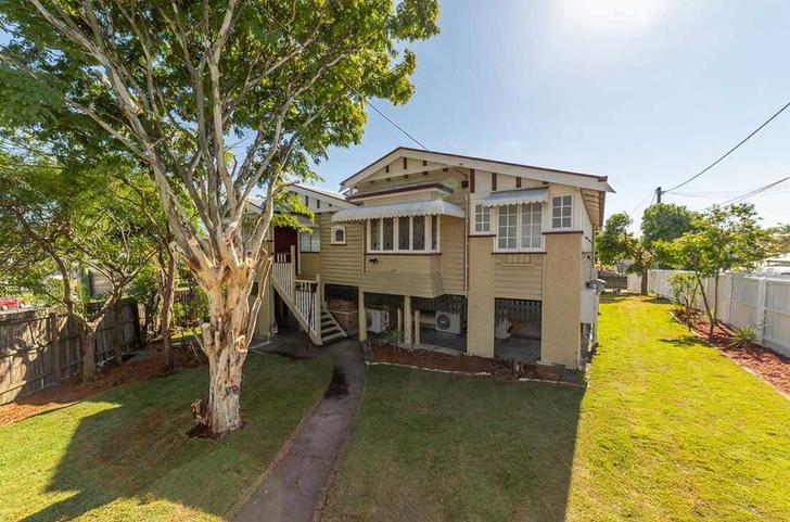 259 Kelvin Grove Road, Kelvin Grove 4059, QLD House Photo