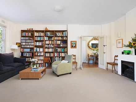 16/282 New South Head Road, Double Bay 2028, NSW Apartment Photo