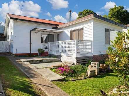 46 Bavarde Avenue, Batemans Bay 2536, NSW House Photo