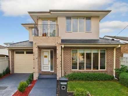 42 Kauri Grove, Glen Waverley 3150, VIC House Photo