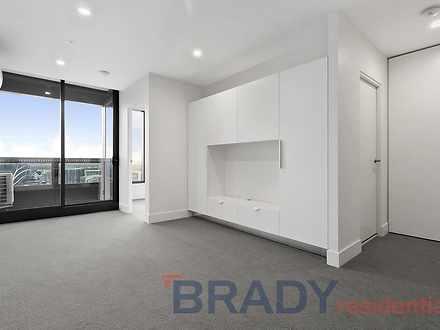 2702/500 Elizabeth Street, Melbourne 3000, VIC Apartment Photo