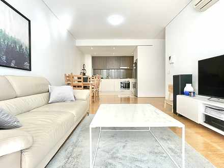 112/6 Baywater Drive, Wentworth Point 2127, NSW Apartment Photo