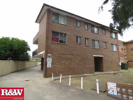 3/2 St  Johns Road, Cabramatta 2166, NSW Unit Photo