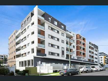 107/32 Chamberlain Street, Campbelltown 2560, NSW Apartment Photo