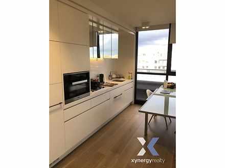 508/300 Toorak Road, South Yarra 3141, VIC Apartment Photo