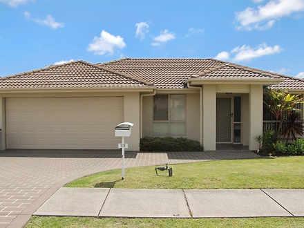 11 Primrose Drive, Hamlyn Terrace 2259, NSW House Photo