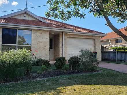 70 Kingston Street, Oak Flats 2529, NSW House Photo