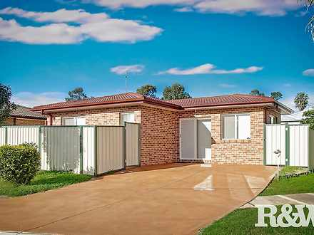 1A Garrick Place, Doonside 2767, NSW Other Photo