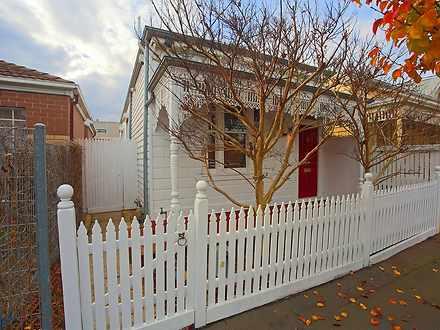 44 Blackwood Street, Yarraville 3013, VIC House Photo