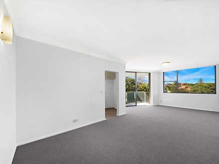 9/182 Raglan Street, Mosman 2088, NSW Apartment Photo
