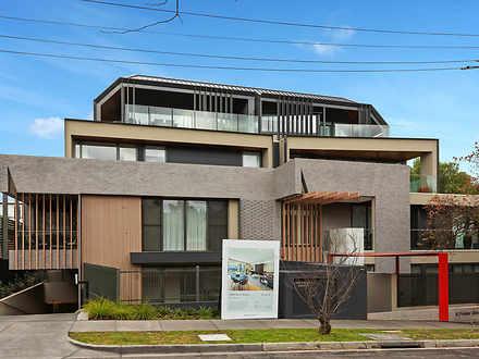 3/6 Power Avenue, Hawthorn 3122, VIC Apartment Photo