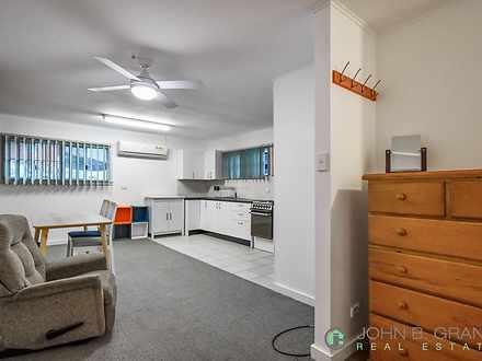 152 Woodburn Road, Berala 2141, NSW Studio Photo