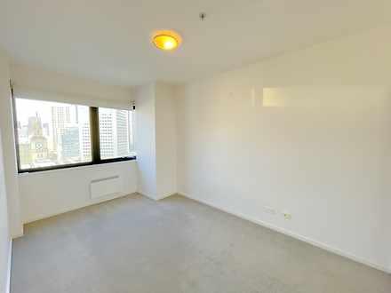 1308/250 Elizabeth Street, Melbourne 3000, VIC Apartment Photo