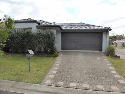 37/35 Ashridge Road, Darra 4076, QLD House Photo