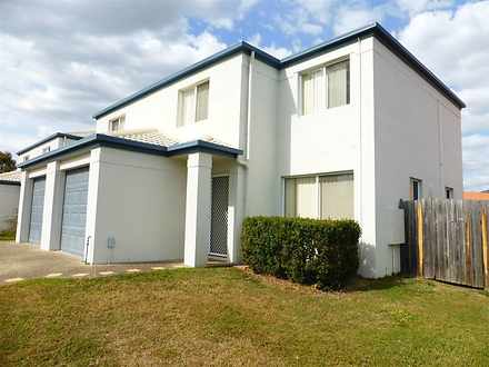 51/35 Ashridge Road, Darra 4076, QLD Townhouse Photo