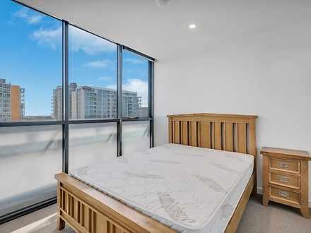 1016/160 Grote Street, Adelaide 5000, SA Apartment Photo