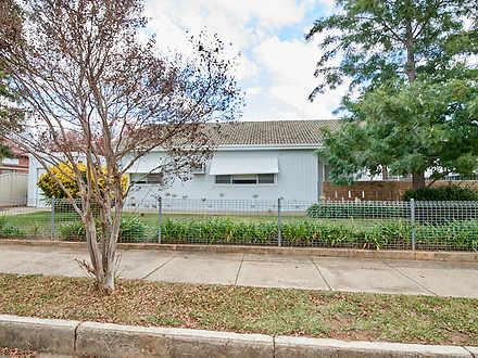 16B Broad Street, Wagga Wagga 2650, NSW House Photo