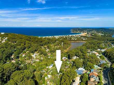 15 Harcourt Place, North Avoca 2260, NSW House Photo