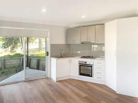 2A Walu Avenue, Budgewoi 2262, NSW House Photo