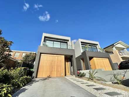 9A Flinders Street, Matraville 2036, NSW House Photo