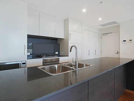 111/110-114 Herring Road, Macquarie Park 2113, NSW Apartment Photo