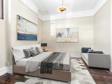 1/2 Thorby Avenue, Leichhardt 2040, NSW Studio Photo
