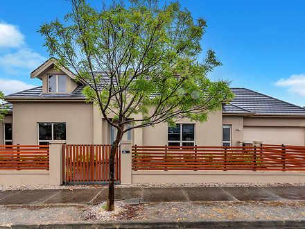 8 Scarratt Avenue, Firle 5070, SA House Photo