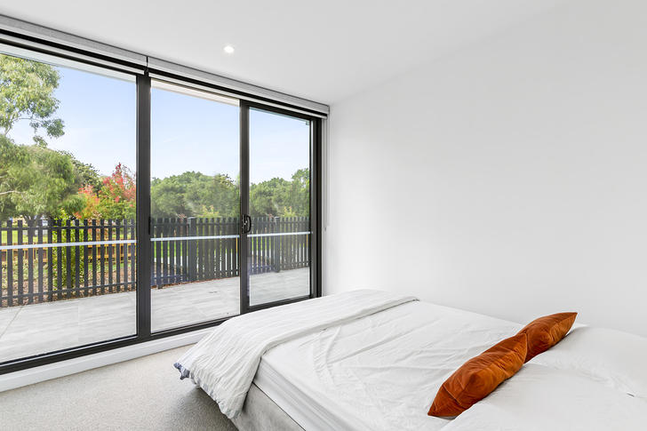 03/50 Bowlers Avenue, Geelong West 3218, VIC Apartment Photo